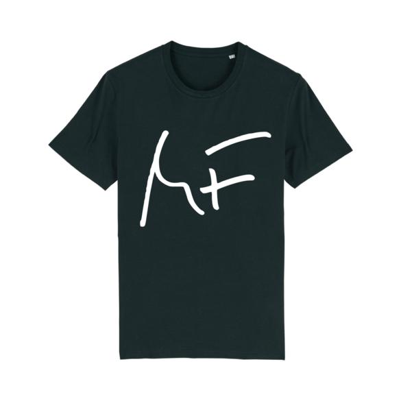 Mark Forster - T-Shirt Liebe Club Tour