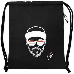 Mark Forster - Gym Bag