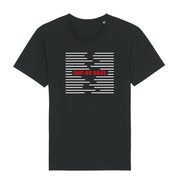 Mark-Forster-T-Shirt-Bist-Du-Okay